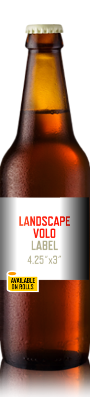 Picture for category Volo Landscape