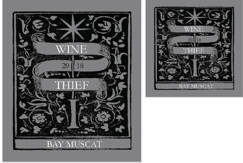 Picture for category Wine Thief Design
