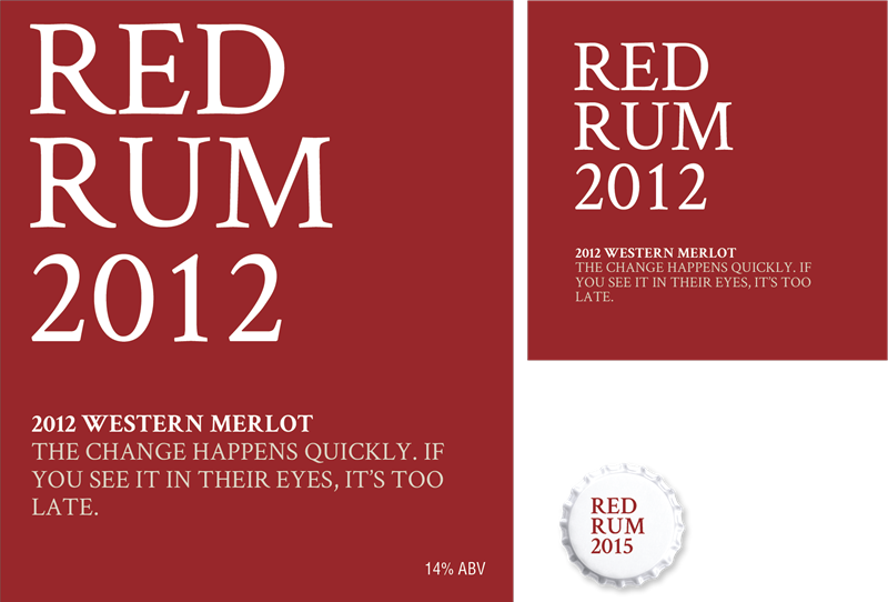 Picture for category Redrum Design