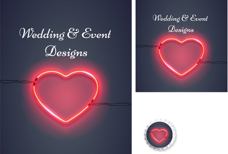Picture for category Wedding and Event