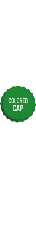 Picture for category Color Bottle Caps