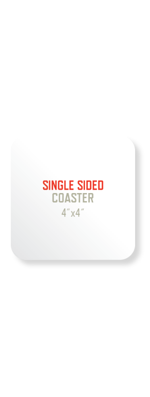 Picture for category Coasters