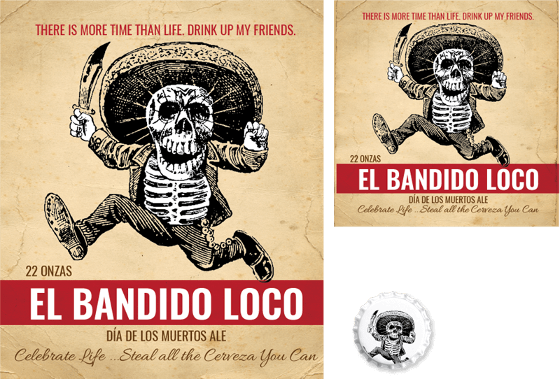 Picture for category Bandido Design