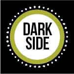 Picture of Dark Side Bottle Cap