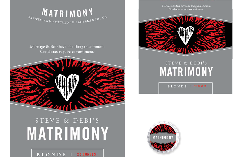 Picture for category Matrimony Design