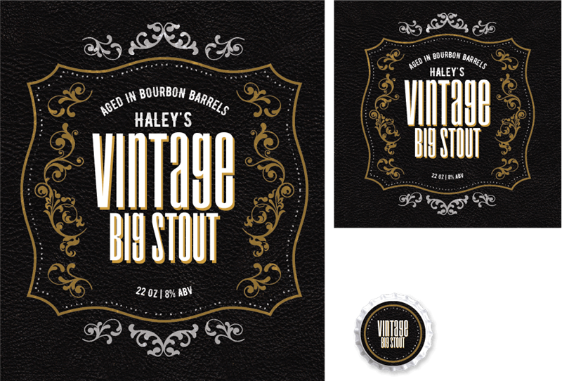 Picture for category Vintage Design