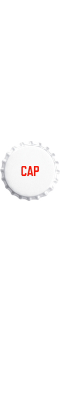 Picture for category Bottle Caps