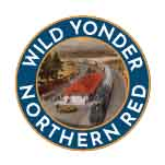 Picture of Wild Yonder Bottle Cap